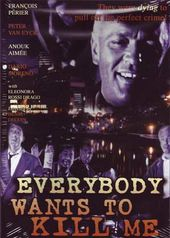 Everybody Wants To Kill Me (English Dubbed