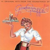 American Graffiti (2-CD)