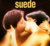 Suede (2-CD + DVD)