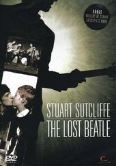 The Beatles - Stuart Sutcliffe: The Lost Beatle