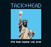 The Lost Tapes, Volume 1 (2-CD)