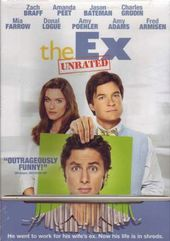 The Ex (Unrated) (Widescreen)