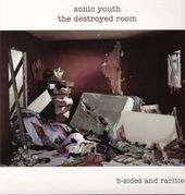 The Destroyed Room: B-Sides And Rarities (2-LPs)