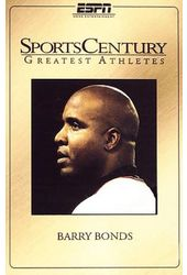 Baseball - SportsCentury Greatest Athletes -