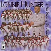 Lonnie Hunter & The Voices of St. Mark (Live)