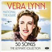 National Treasure: The Ultimate Collection (2-CD)