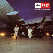 Special Beat Service (2-CD + DVD)