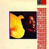 T-Bone Blues (180GV)