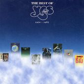 The Best of Yes