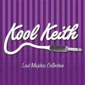 Lost Masters Collection (3-CD)