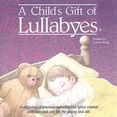 A Child's Gift of Lullabyes [New Haven] [#1]