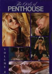Penthouse - The Girls of Penthouse, Volume 2