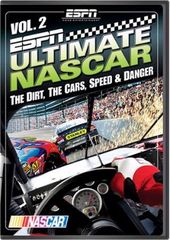 NASCAR - ESPN Ultimate NASCAR , Volume 2: The