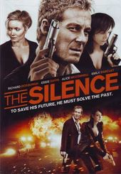 The Silence (Widescreen)