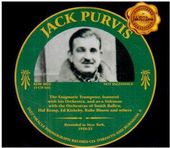 1928-1935 (3-CD Box Set)