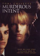 Murderous Intent (Widescreen)