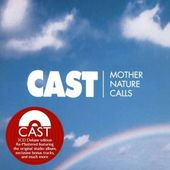Mother Nature Calls [Deluxe Edition] (2-CD + DVD)
