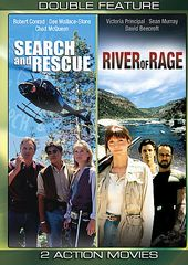 Search and Rescue / River of Rage