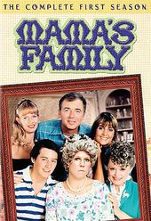 Mama's Family - Complete 1st Season (2-DVD)