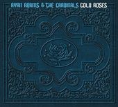 Cold Roses (2-CD)
