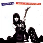 Last of the Independents [Deluxe Edition] (2-CD +