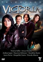 Victoria (Spanish Language)