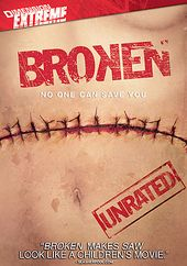 Broken (Unrated)