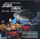 Star Trek: The Next Generation, Volume 4