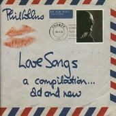 Love Songs: A Compilation...Old and New (2-CD)