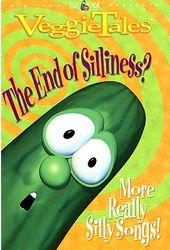 VeggieTales - End of Silliness