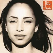 The Best Of Sade (2LPs - 180GV)