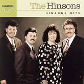 Hinsons Hits: Gospel Legacy Series