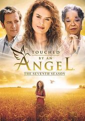 Touched by an Angel - Season 7 (7-DVD)