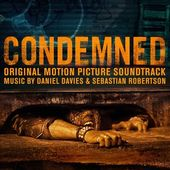 Condemned (Original Motion Picture Soundtrack)