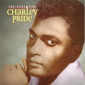 The Essential Charley Pride