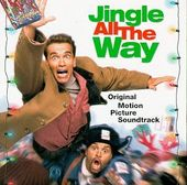 Jingle All the Way [TVT]