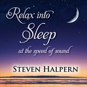 Relax Into Sleep at the Speed of Sound
