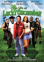 The Life of Lucky Cucumber (Widescreen)