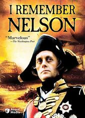 I Remember Nelson (2-DVD)