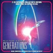 Star Trek: Generations (Collector's Edition)