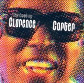 The Best of Clarence Carter: The Dr.'s Greatest