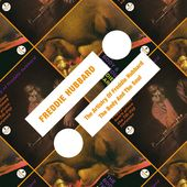 The Artisty of Freddie Hubbard / The Body and the