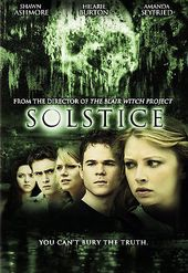 Solstice (Widescreen)