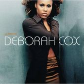 Ultimate Deborah Cox