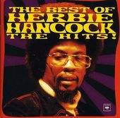 The Best of Herbie Hancock: The Hits