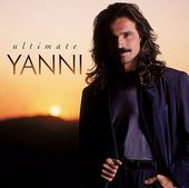 Ultimate Yanni (2-CD)