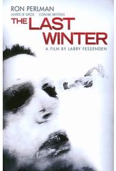 The Last Winter (Widescreen)