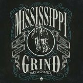 Mississippi Grind Complete Collection / O. S. T.