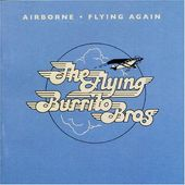 Flying Again / Airborne