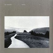Places [LP][Reissue]